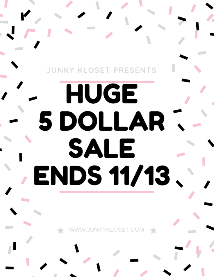 $5 SALE (1).png